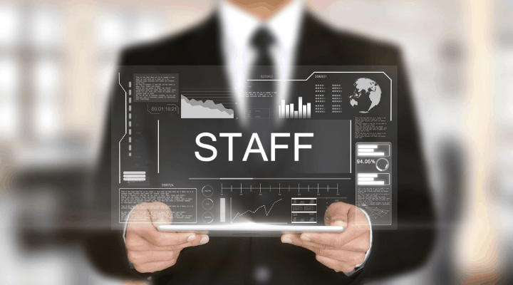 Hire Virtual Staff For Your Accounting Practice