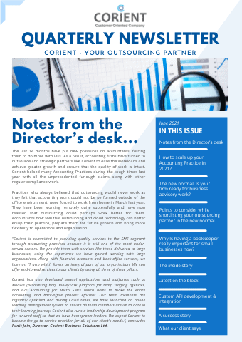 newsletter_cover_page